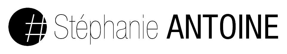 Stéphanie ANTOINE